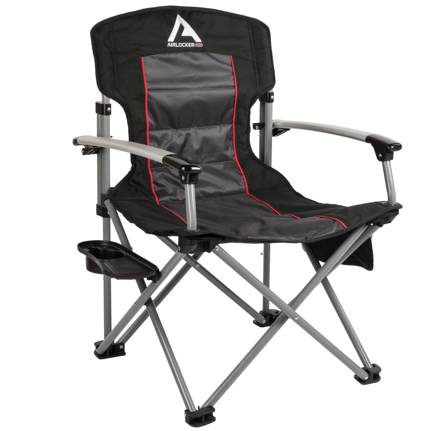 Campingová židle ARB